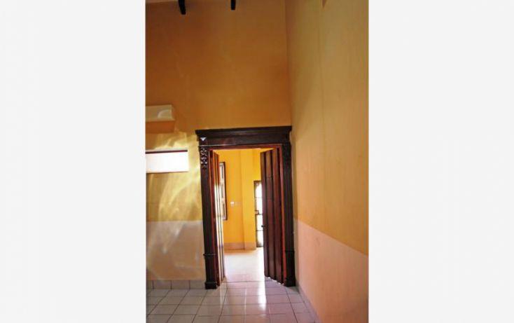 Foto de casa en venta en, jardines de san sebastian, mérida, yucatán, 590524 no 11