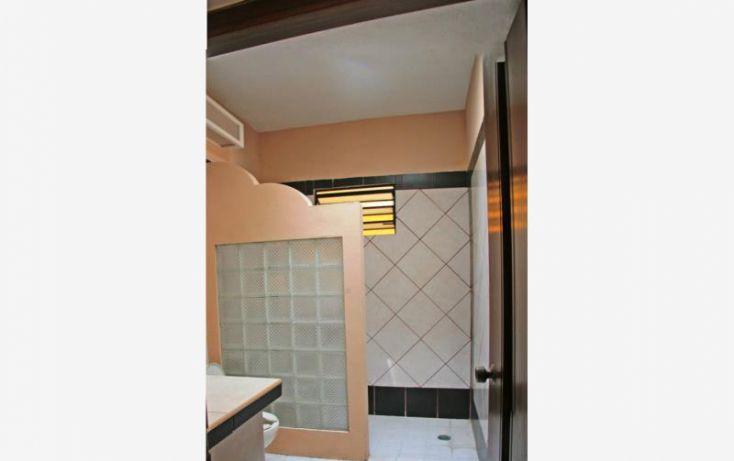Foto de casa en venta en, jardines de san sebastian, mérida, yucatán, 590524 no 13