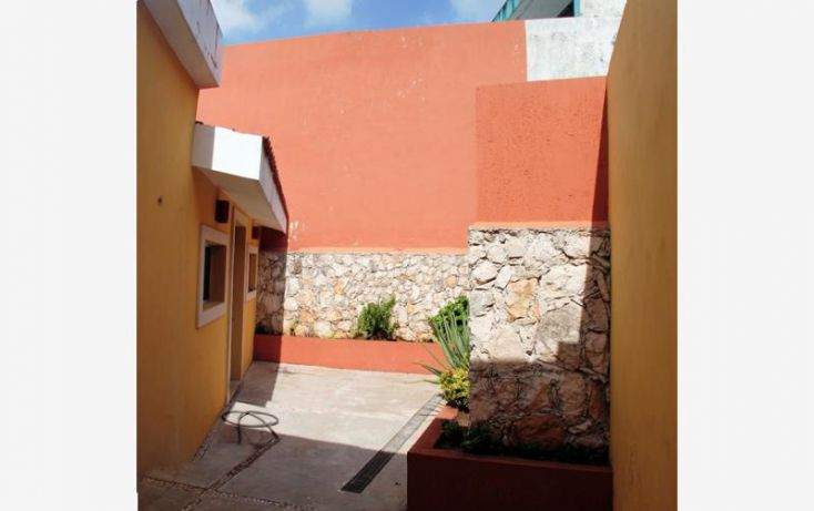 Foto de casa en venta en, jardines de san sebastian, mérida, yucatán, 590524 no 14