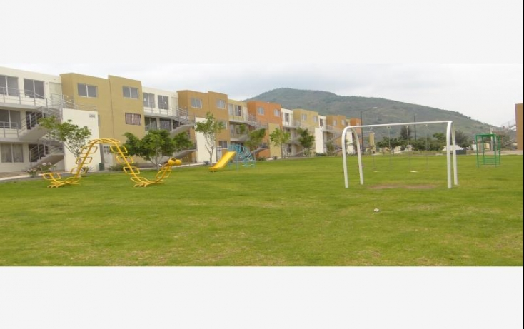 Foto de casa en venta en, jardines de san sebastián, tlajomulco de zúñiga, jalisco, 514432 no 01