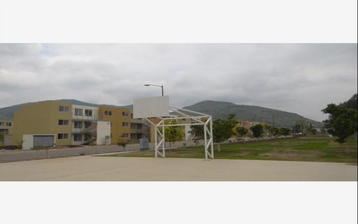 Foto de casa en venta en, jardines de san sebastián, tlajomulco de zúñiga, jalisco, 514432 no 02