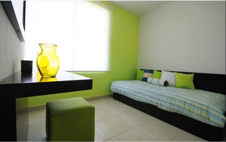 Foto de casa en venta en, jardines de san sebastián, tlajomulco de zúñiga, jalisco, 514432 no 04