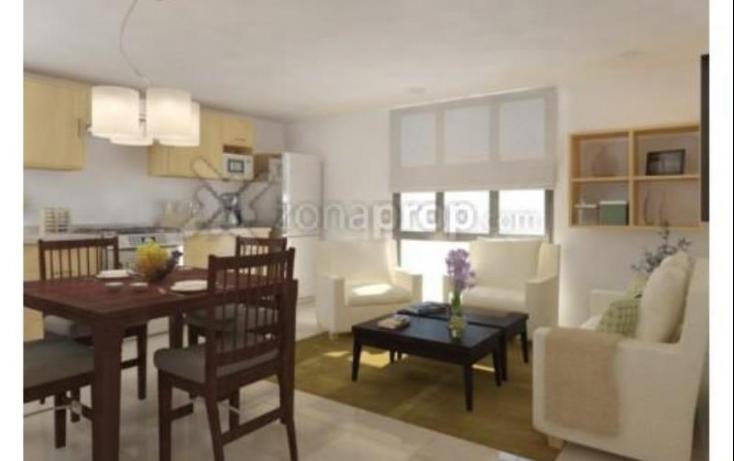 Foto de casa en venta en, jardines de san sebastián, tlajomulco de zúñiga, jalisco, 514432 no 06