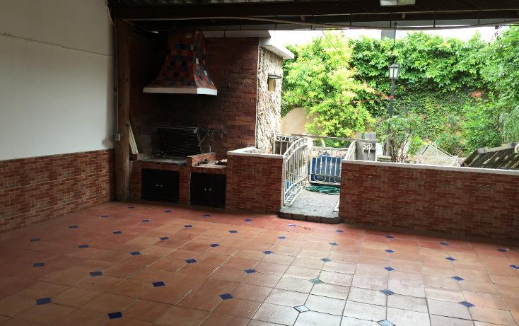 Foto de casa en venta en  , jardines de santa catarina, santa catarina, nuevo león, 1068869 No. 04