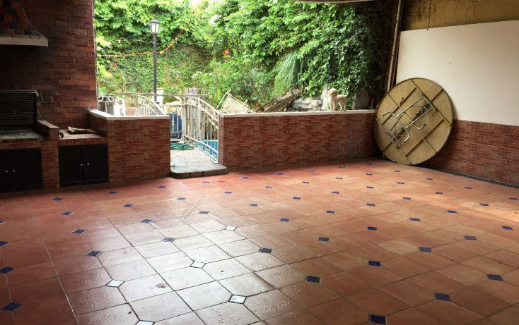Foto de casa en venta en, jardines de santa catarina, santa catarina, nuevo león, 1068869 no 05