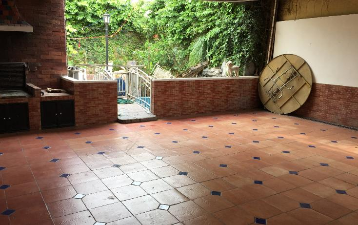 Foto de casa en venta en  , jardines de santa catarina, santa catarina, nuevo león, 1068869 No. 05