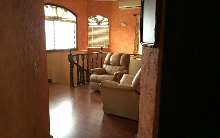Foto de casa en venta en, jardines de santa catarina, santa catarina, nuevo león, 1068869 no 14