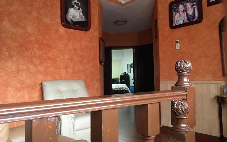 Foto de casa en venta en  , jardines de santa catarina, santa catarina, nuevo león, 1068869 No. 15