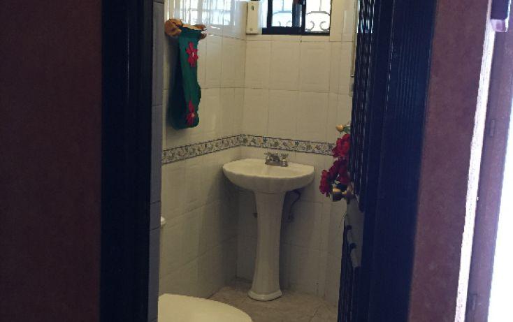 Foto de casa en venta en, jardines de santa catarina, santa catarina, nuevo león, 1068869 no 17