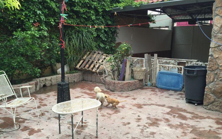 Foto de casa en venta en, jardines de santa catarina, santa catarina, nuevo león, 1068869 no 20