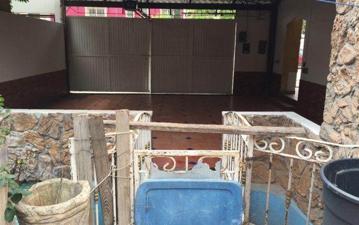 Foto de casa en venta en, jardines de santa catarina, santa catarina, nuevo león, 1068869 no 21