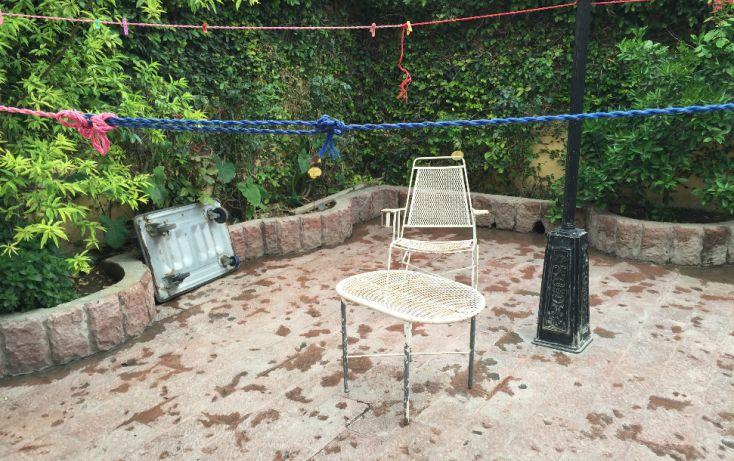 Foto de casa en venta en, jardines de santa catarina, santa catarina, nuevo león, 1068869 no 22