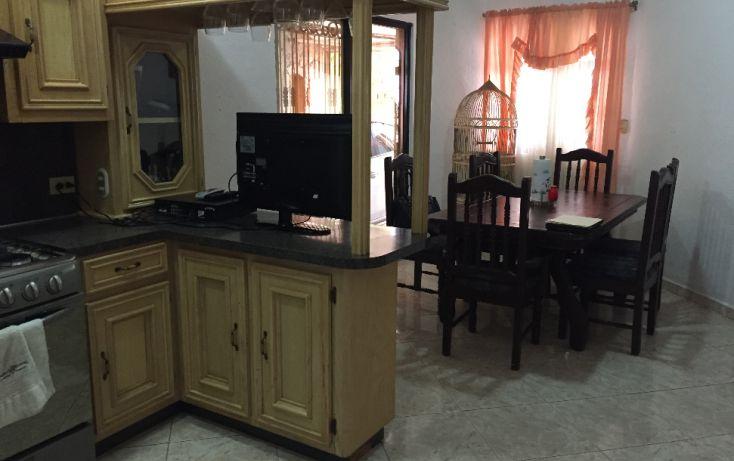 Foto de casa en venta en, jardines de santa catarina, santa catarina, nuevo león, 1068869 no 23