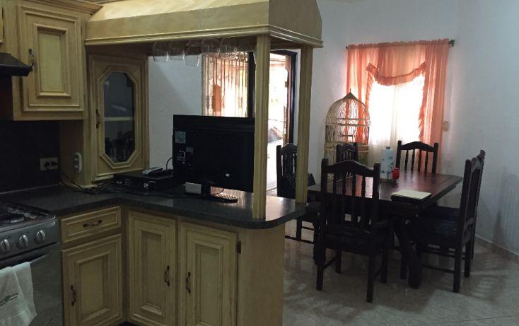 Foto de casa en venta en, jardines de santa catarina, santa catarina, nuevo león, 1068869 no 24