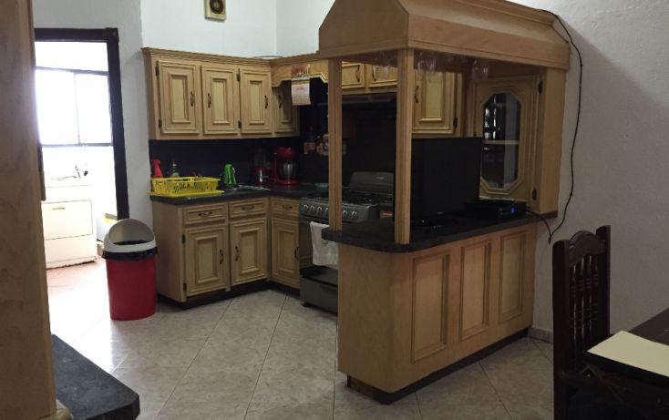 Foto de casa en venta en, jardines de santa catarina, santa catarina, nuevo león, 1068869 no 25