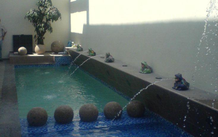Foto de casa en venta en, jardines de santa catarina, santa catarina, nuevo león, 1068869 no 27
