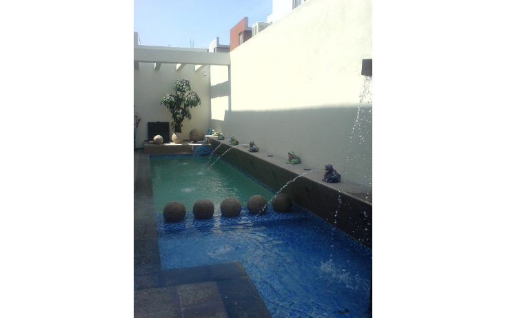 Foto de casa en venta en  , jardines de santa catarina, santa catarina, nuevo león, 1068869 No. 27