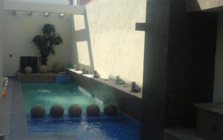 Foto de casa en venta en, jardines de santa catarina, santa catarina, nuevo león, 1068869 no 28