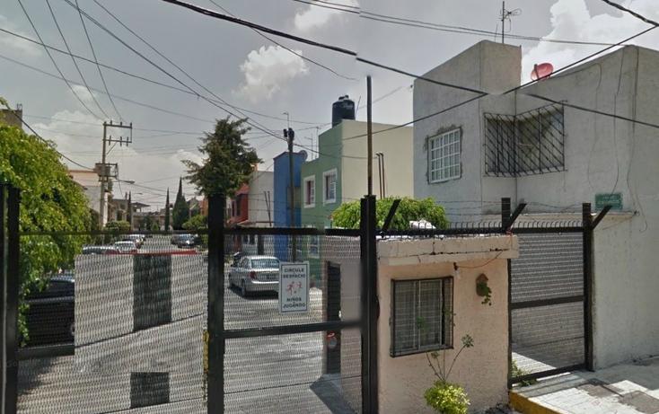 Foto de casa en venta en  , jardines de santa cecilia, tlalnepantla de baz, méxico, 819855 No. 02