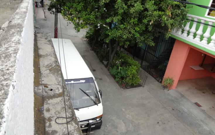 Foto de casa en venta en  , jardines de santa clara, ecatepec de morelos, m?xico, 1099299 No. 03