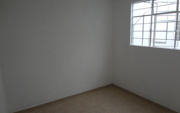 Foto de casa en venta en  , jardines de santa clara, ecatepec de morelos, m?xico, 1099299 No. 08