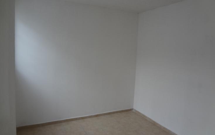 Foto de casa en venta en  , jardines de santa clara, ecatepec de morelos, m?xico, 1099299 No. 09