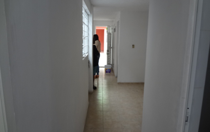 Foto de casa en venta en  , jardines de santa clara, ecatepec de morelos, m?xico, 1099299 No. 10
