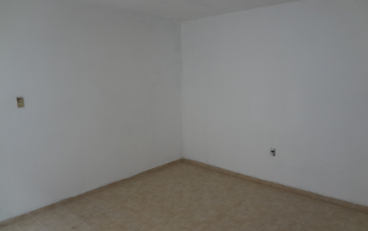 Foto de casa en venta en  , jardines de santa clara, ecatepec de morelos, m?xico, 1099299 No. 11