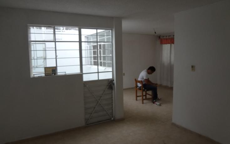 Foto de casa en venta en  , jardines de santa clara, ecatepec de morelos, m?xico, 1099299 No. 13