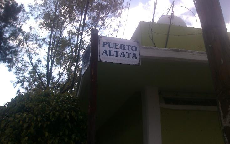 Foto de casa en venta en  , jardines de santa clara, ecatepec de morelos, méxico, 1251191 No. 01
