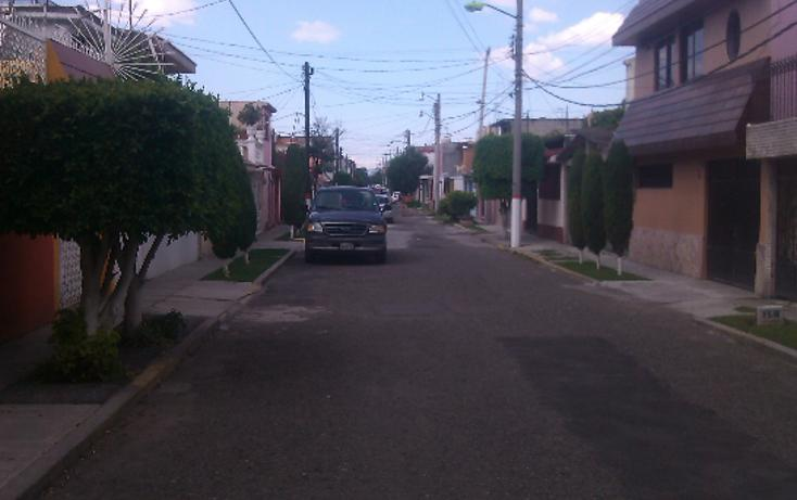 Foto de casa en venta en  , jardines de santa clara, ecatepec de morelos, méxico, 1251191 No. 02