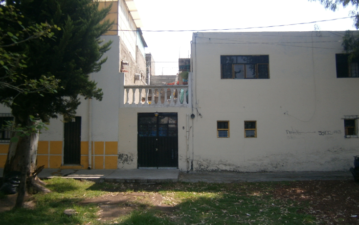 Foto de casa en venta en  , jardines de santa clara, ecatepec de morelos, m?xico, 1275505 No. 07