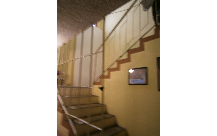 Foto de casa en venta en  , jardines de santa clara, ecatepec de morelos, m?xico, 1275505 No. 11