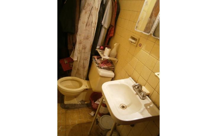 Foto de casa en venta en  , jardines de santa clara, ecatepec de morelos, m?xico, 1275505 No. 13