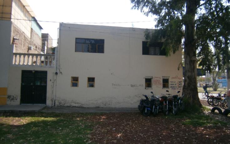 Foto de casa en venta en  , jardines de santa clara, ecatepec de morelos, méxico, 1275541 No. 05