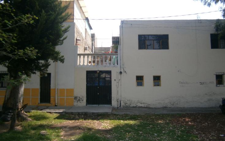 Foto de casa en venta en  , jardines de santa clara, ecatepec de morelos, méxico, 1275541 No. 06