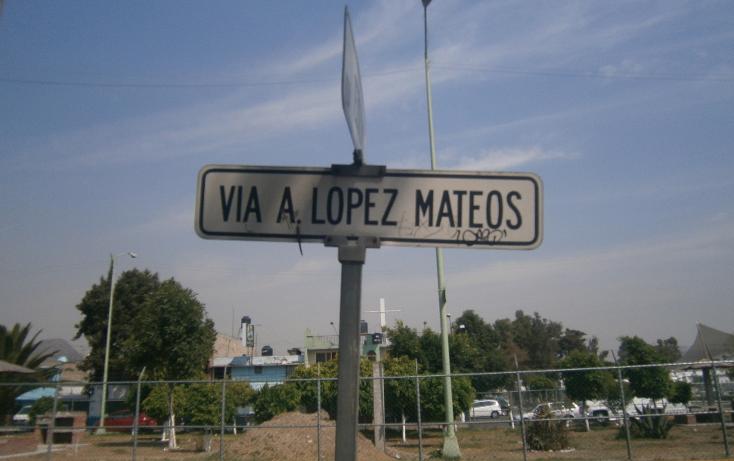 Foto de casa en venta en  , jardines de santa clara, ecatepec de morelos, méxico, 1275541 No. 07