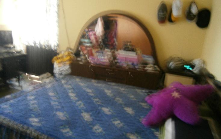 Foto de casa en venta en  , jardines de santa clara, ecatepec de morelos, méxico, 1275541 No. 12