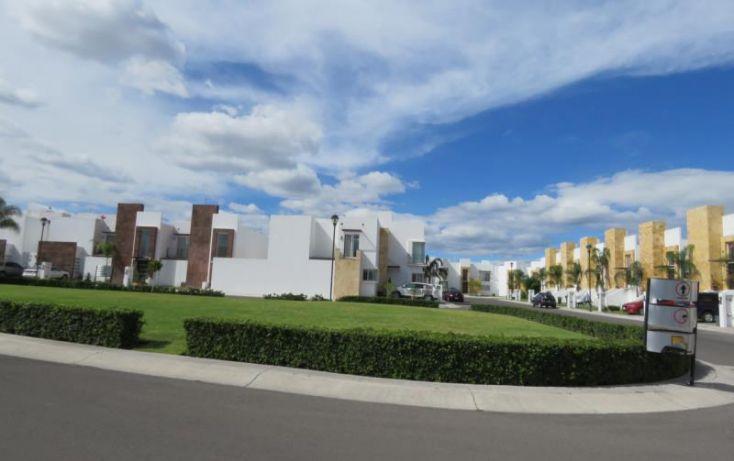 Foto de casa en renta en jardines de santa fe 103, juriquilla santa fe, querétaro, querétaro, 2032450 no 07