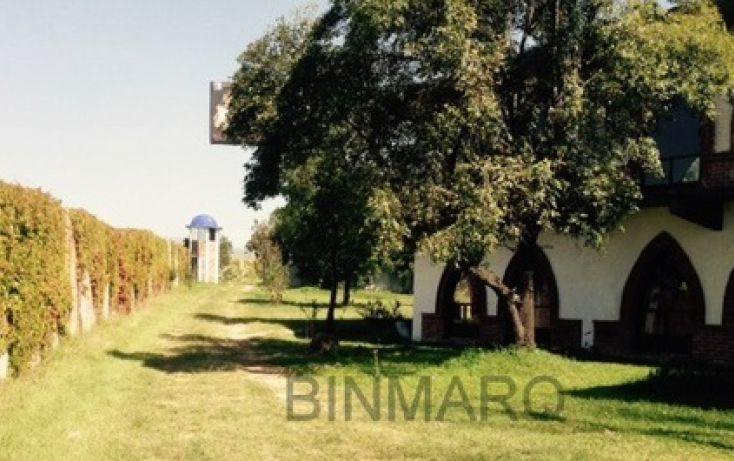 Foto de terreno habitacional en renta en, jardines de santa inés, texcoco, estado de méxico, 2023091 no 04