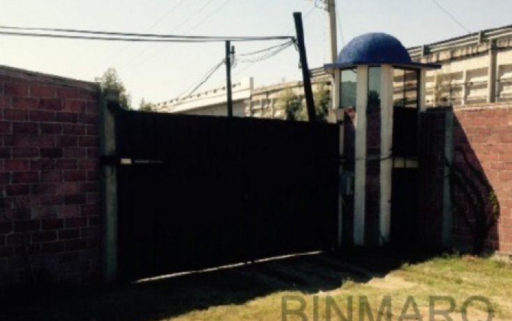 Foto de terreno habitacional en renta en, jardines de santa inés, texcoco, estado de méxico, 2023091 no 05