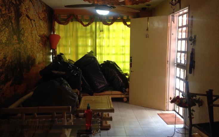 Foto de casa en venta en  , jardines de santa isabel, guadalajara, jalisco, 1397753 No. 06