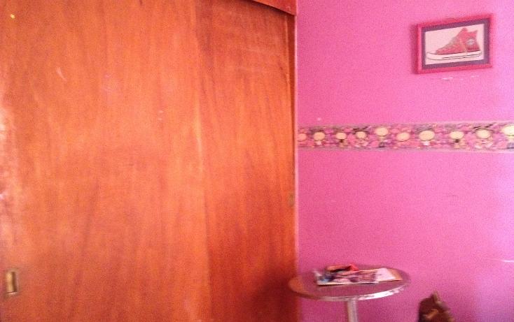 Foto de casa en venta en  , jardines de santa isabel, guadalajara, jalisco, 1397753 No. 09
