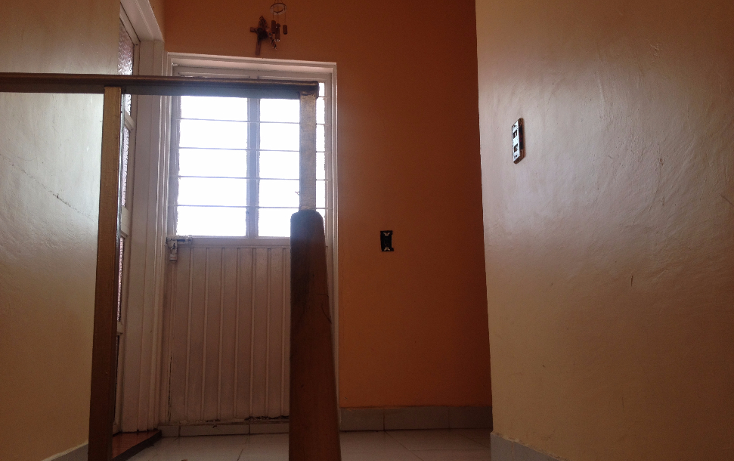 Foto de casa en venta en  , jardines de santa isabel, guadalajara, jalisco, 1397753 No. 12