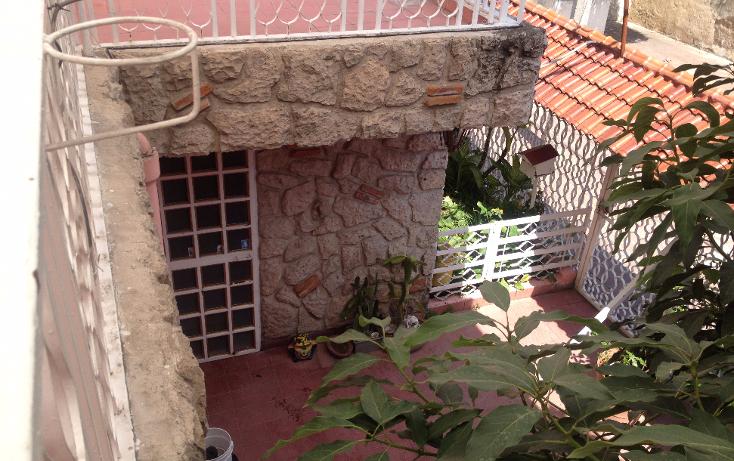 Foto de casa en venta en  , jardines de santa isabel, guadalajara, jalisco, 1397753 No. 17