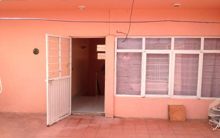 Foto de casa en venta en  , jardines de santa isabel, guadalajara, jalisco, 1397753 No. 18