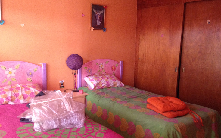 Foto de casa en venta en  , jardines de santa isabel, guadalajara, jalisco, 1397753 No. 20