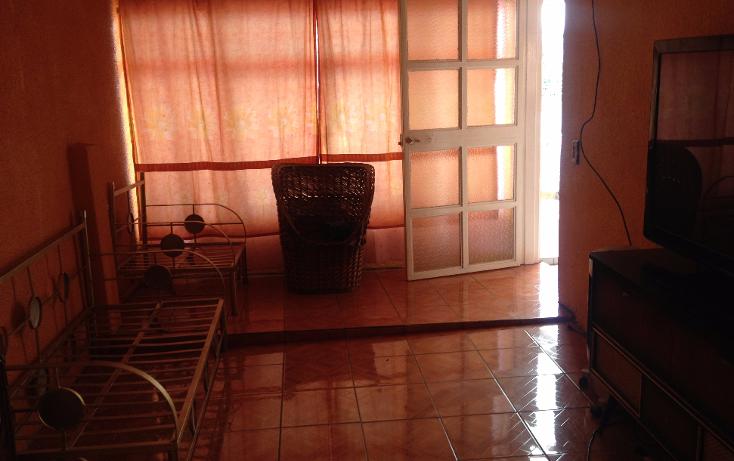 Foto de casa en venta en  , jardines de santa isabel, guadalajara, jalisco, 1397753 No. 23