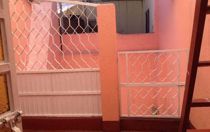 Foto de casa en venta en  , jardines de santa isabel, guadalajara, jalisco, 1397753 No. 24