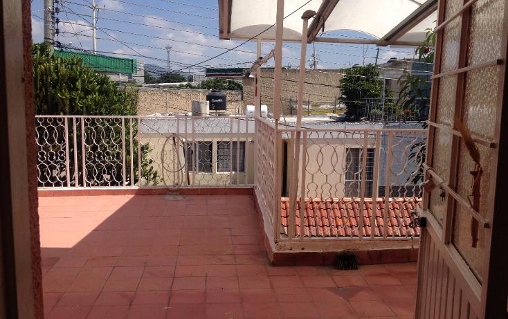 Foto de casa en venta en  , jardines de santa isabel, guadalajara, jalisco, 1397753 No. 27